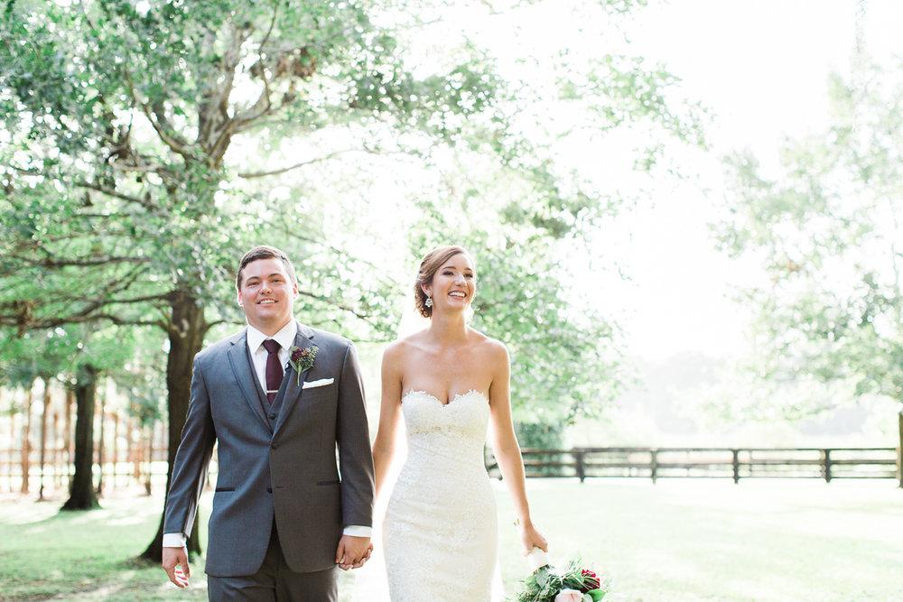 Orlando-wedding-photographer-70.jpg