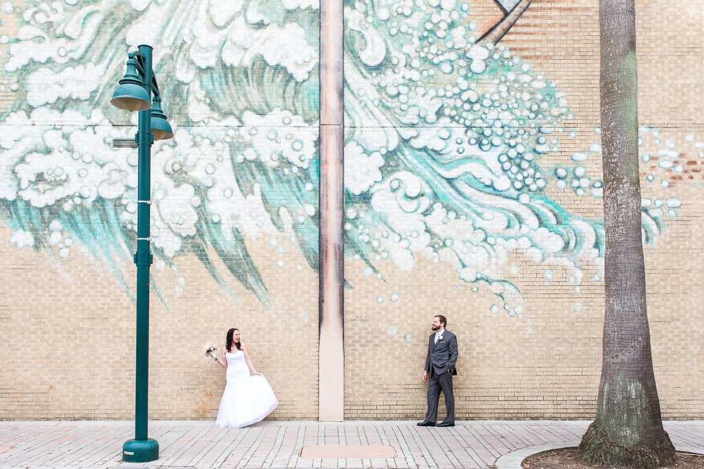 downtown-orlando-wedding-photographer-54.jpg