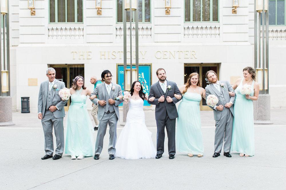 downtown-orlando-wedding-photographer-48.jpg