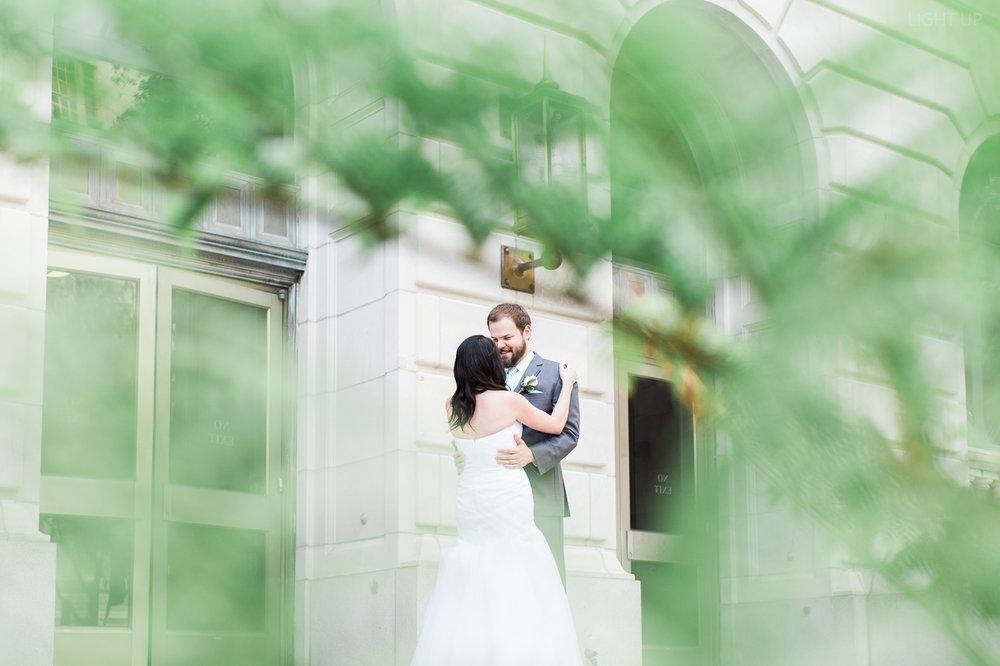 Bride-and-groom-first-look-35.jpg