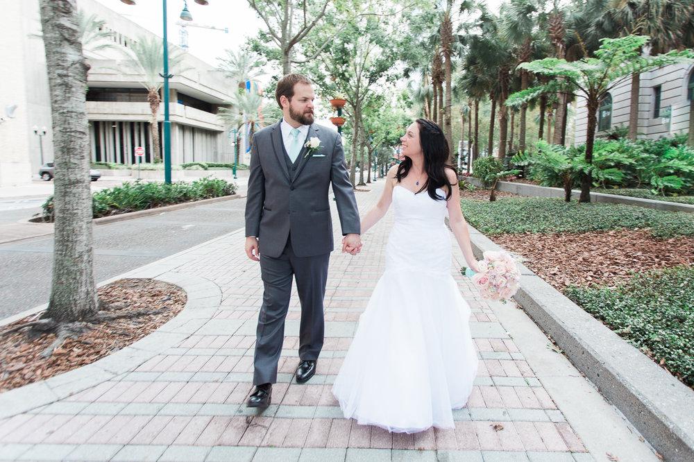 downtown-orlando-wedding-photographer-52.jpg