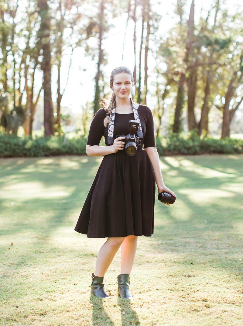 orlando-wedding-photographers.jpg