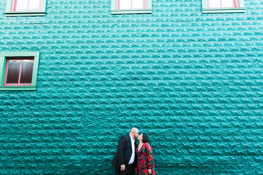 Downtown Orlando engagement-10.jpg