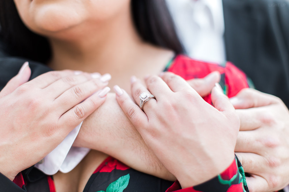 Downtown Orlando engagement-20.jpg