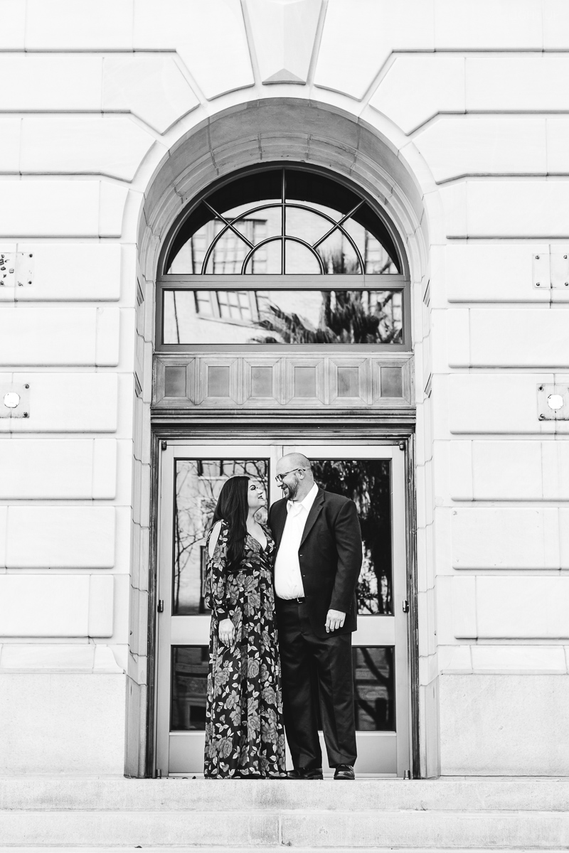 Downtown Orlando engagement-1.jpg