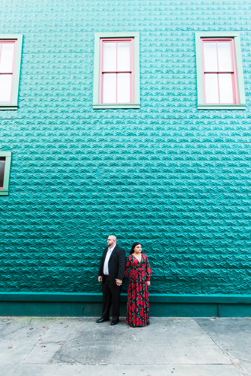 Downtown Orlando engagement-9.jpg
