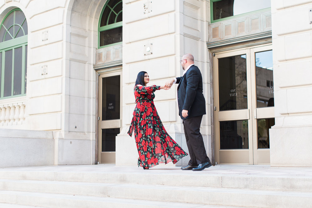 Downtown Orlando engagement-13.jpg