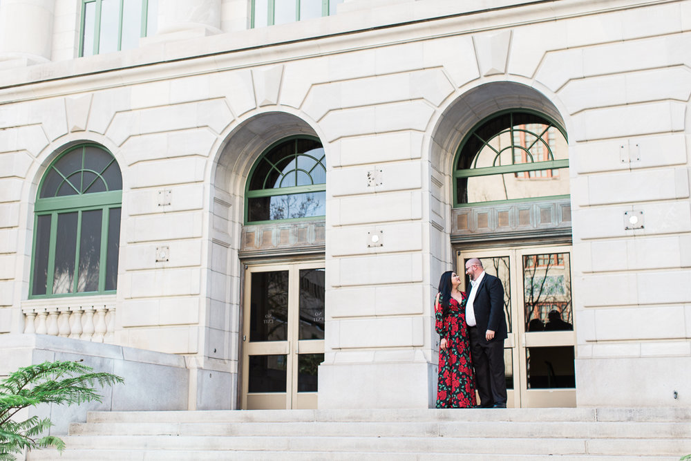 Downtown Orlando engagement-12.jpg