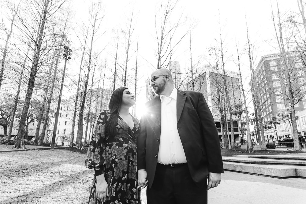 Downtown Orlando engagement-24.jpg