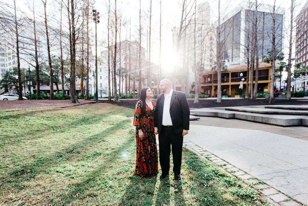 Downtown Orlando engagement-21.jpg