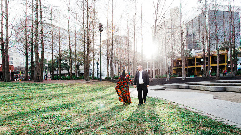 Downtown Orlando engagement-26.jpg