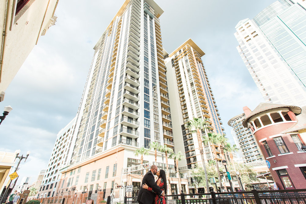 Downtown Orlando engagement-32.jpg