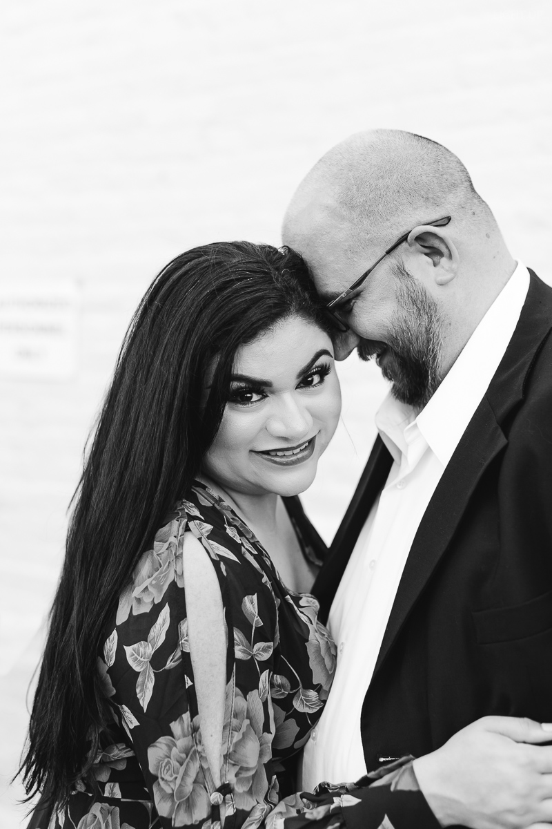 Downtown Orlando engagement-6.jpg