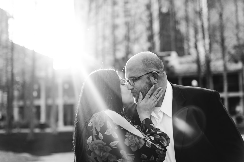 Downtown Orlando engagement-5.jpg