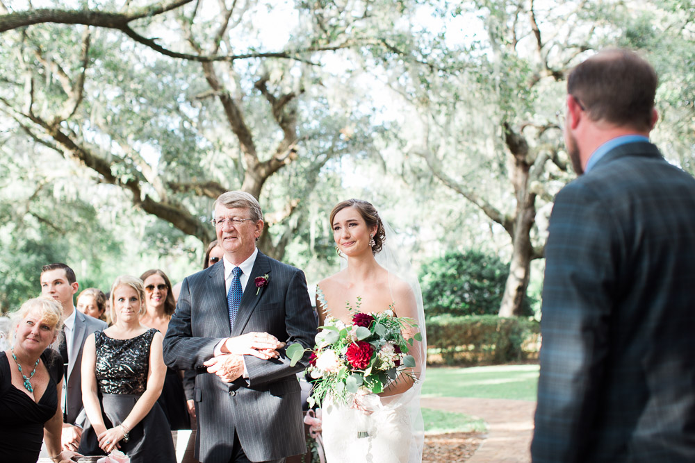 club lake plantation wedding-43.jpg