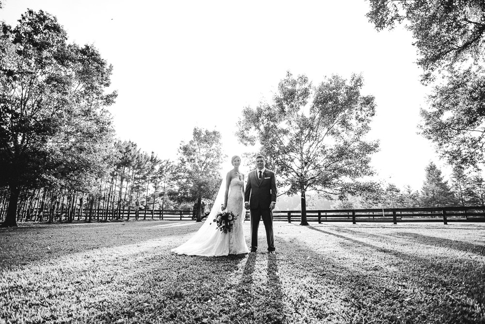 club lake plantation wedding-75.jpg