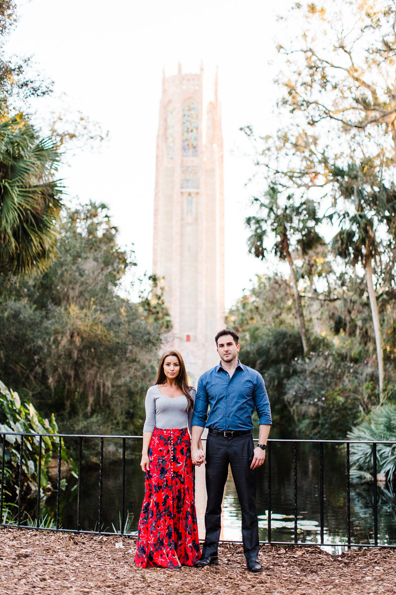Bok-Tower-Engagement-22.jpg