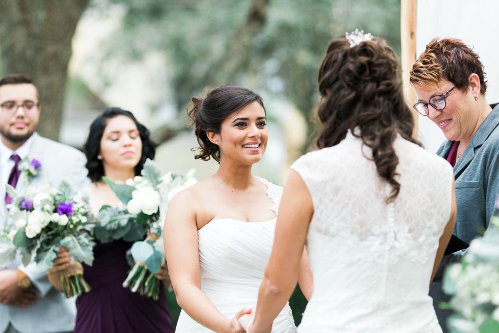 same sex wedding orlando-7.jpg