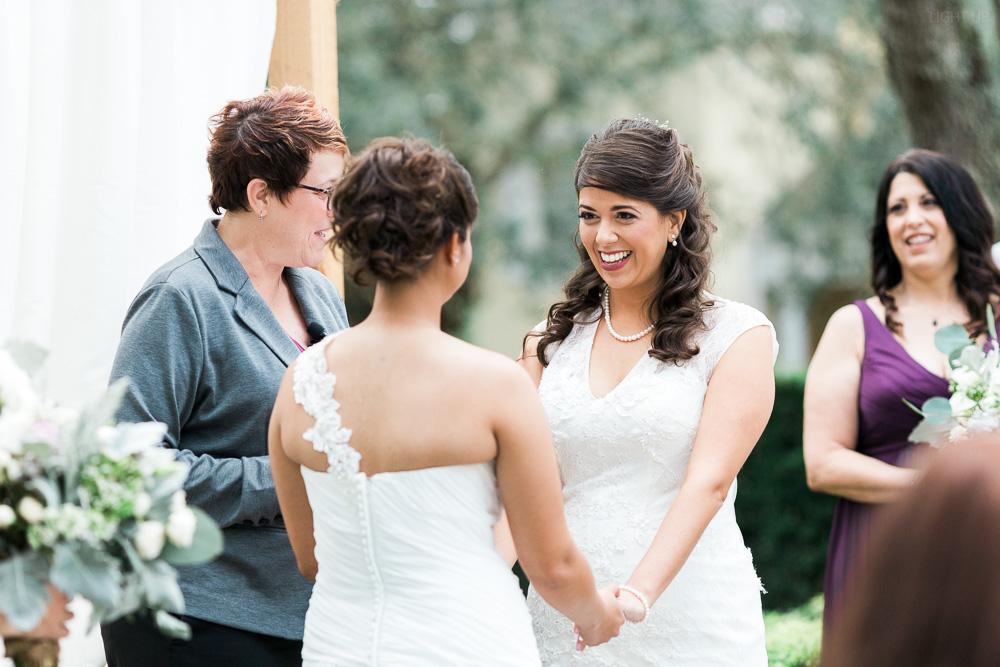 same sex wedding orlando-8.jpg