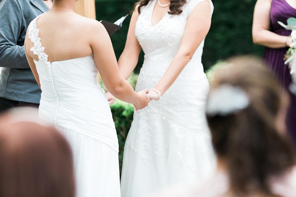 same sex wedding orlando-10.jpg