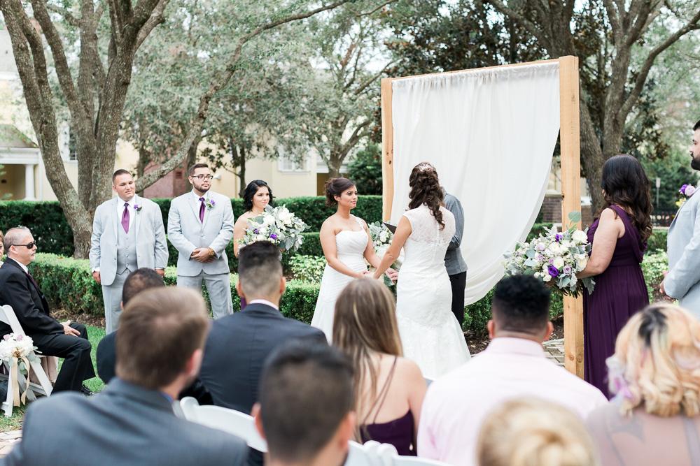 same sex wedding orlando-9.jpg
