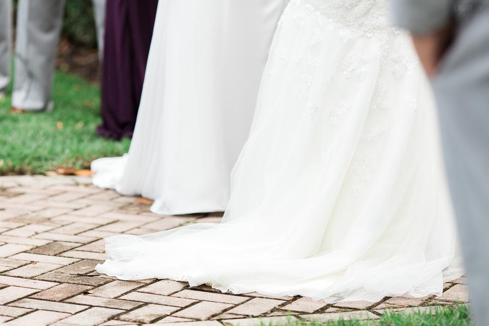 same sex wedding orlando-14.jpg