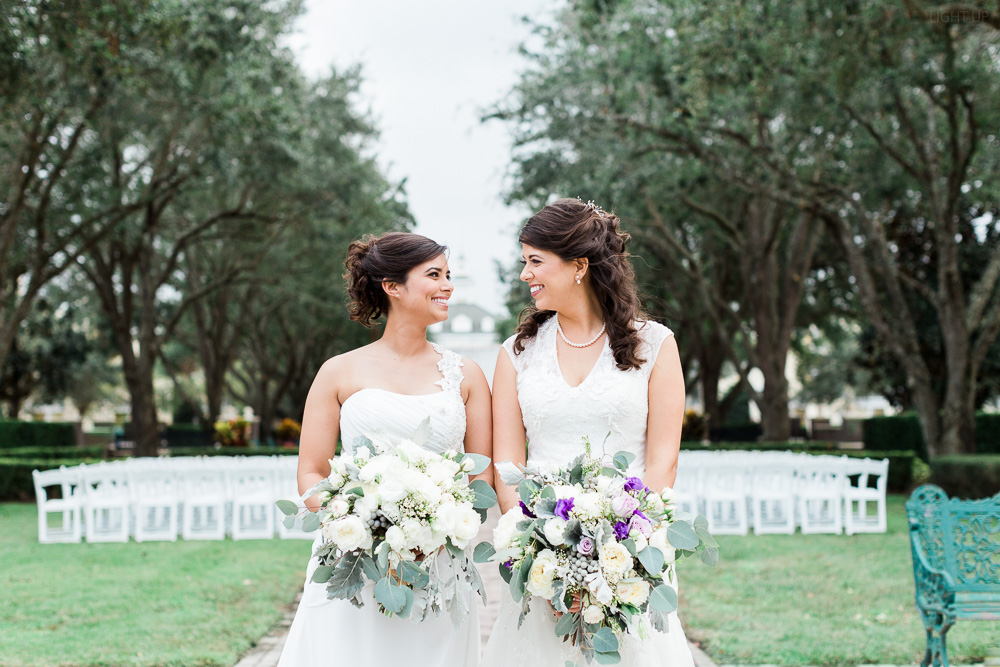 same sex wedding orlando-17.jpg