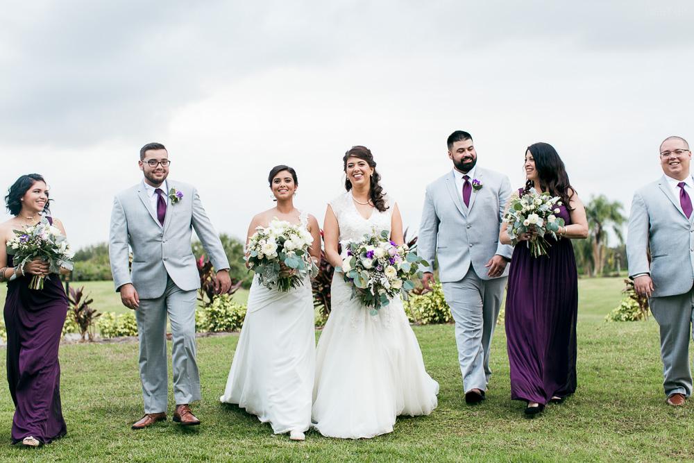 same sex wedding orlando-21.jpg