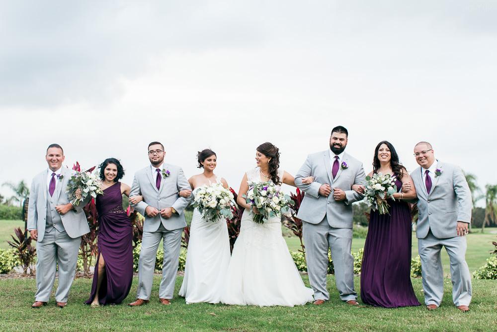 same sex wedding orlando-22.jpg
