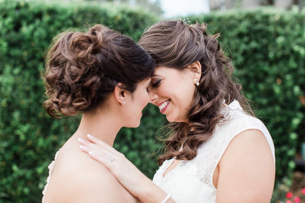 same sex wedding orlando-24.jpg