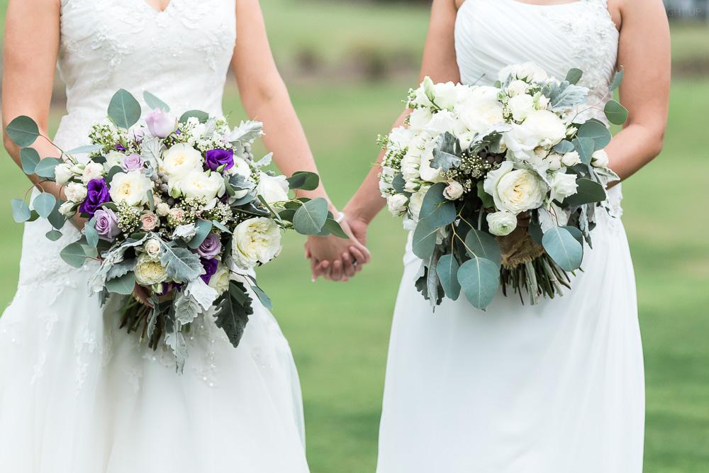 light and airy gay wedding photos-4.jpg