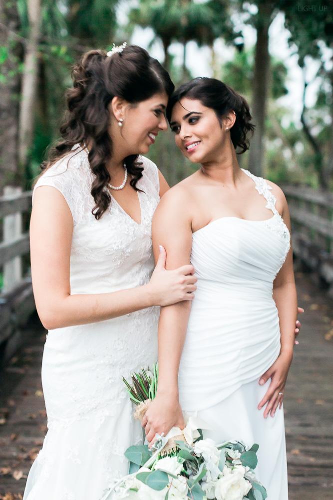 light and airy gay wedding photos-6.jpg