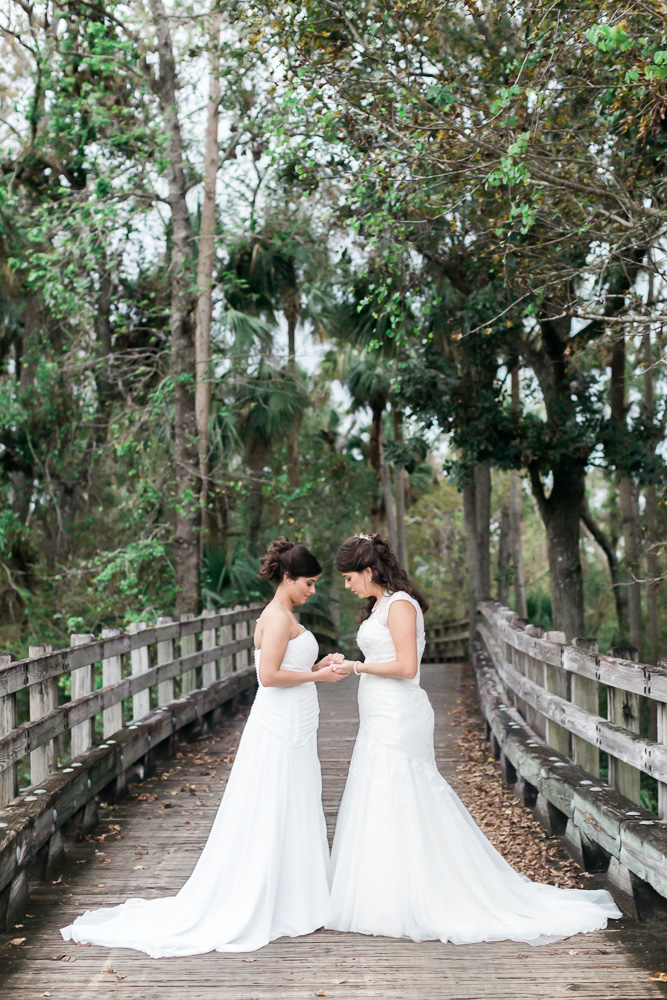 light and airy gay wedding photos-5.jpg