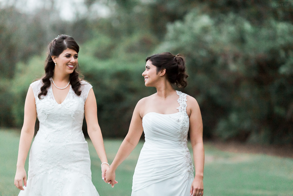 light and airy gay wedding photos-9.jpg