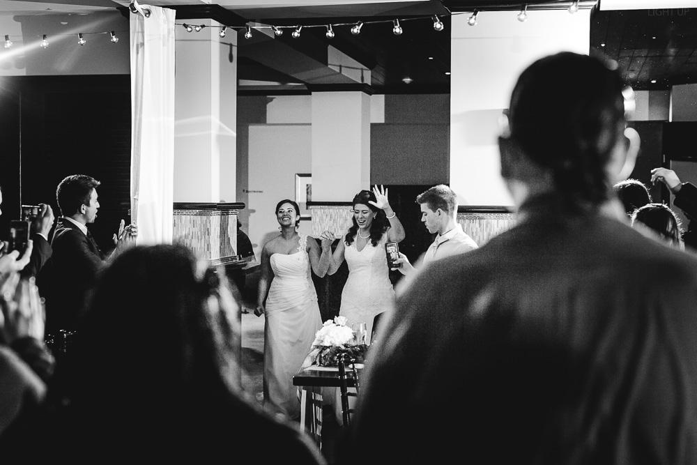 same sex wedding at reunion resort orlando-5.jpg