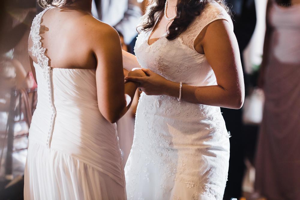 same sex wedding at reunion resort orlando-8.jpg
