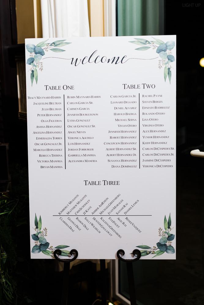 same sex wedding at reunion resort orlando-12.jpg
