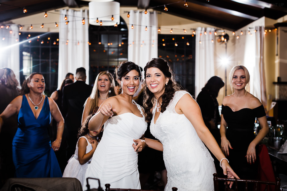 same sex wedding at reunion resort orlando-16.jpg