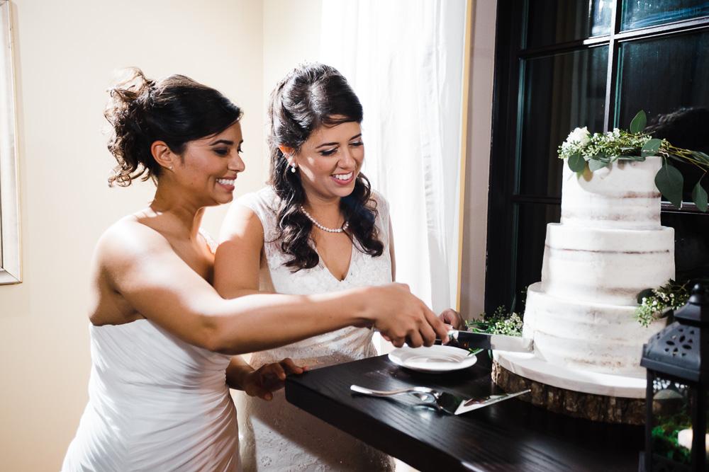 same sex wedding at reunion resort orlando-20.jpg