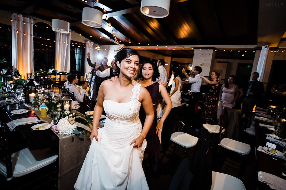 same sex wedding at reunion resort orlando-22.jpg