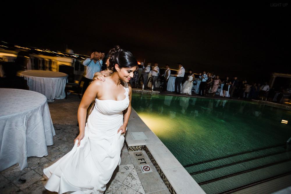 same sex wedding at reunion resort orlando-23.jpg