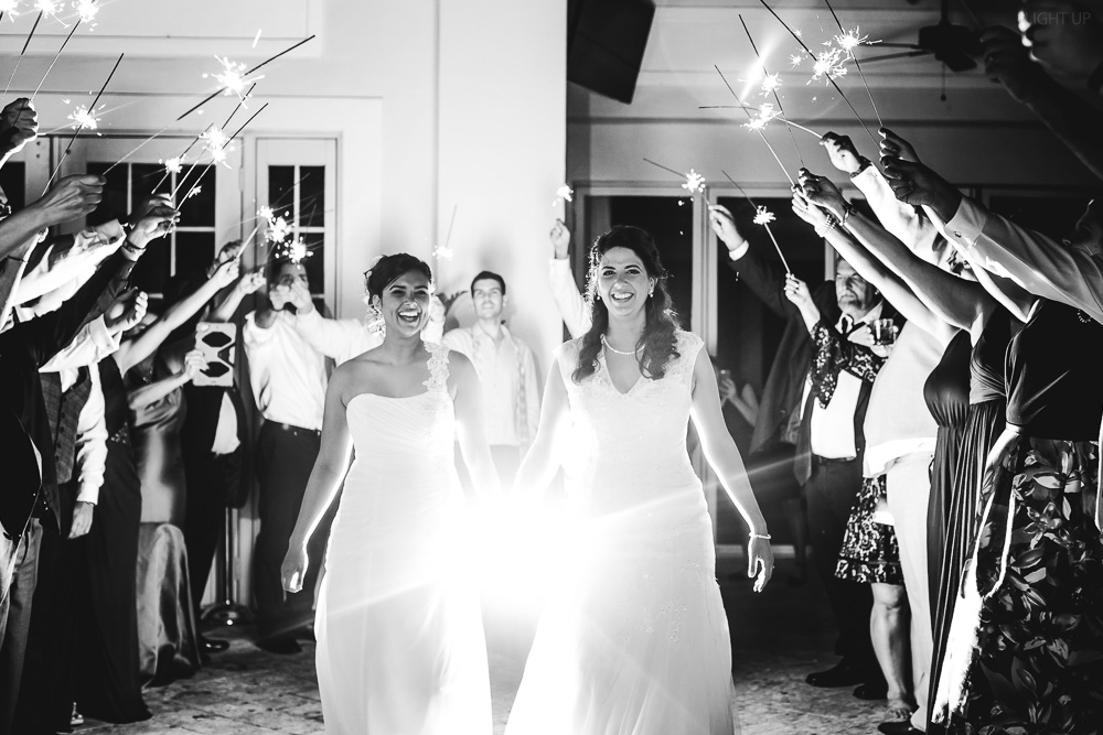same sex wedding at reunion resort orlando-26.jpg