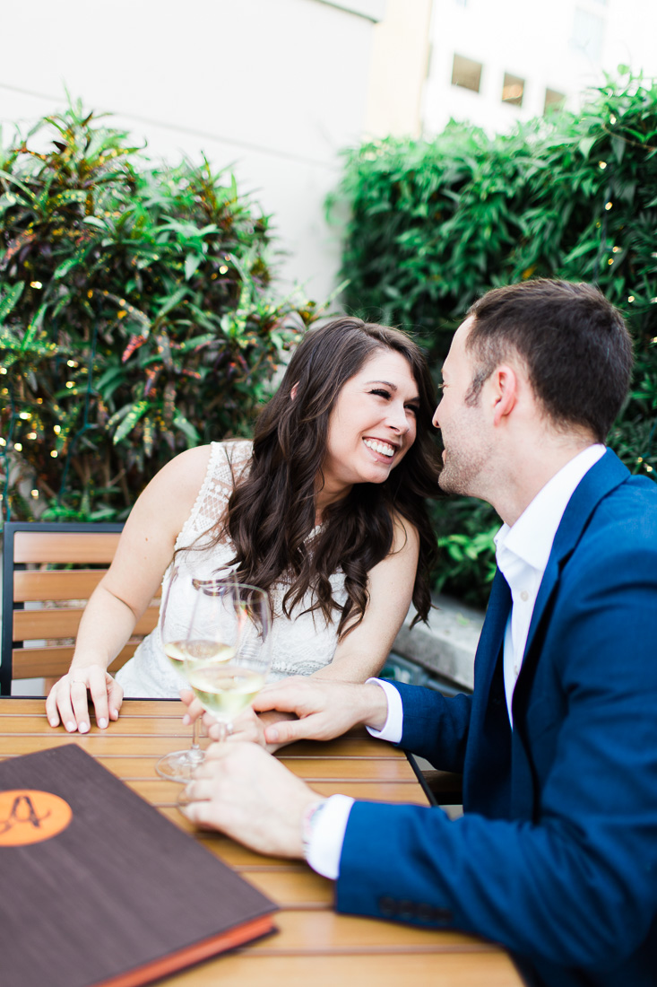 downtown-st-pete-engagement-3.jpg