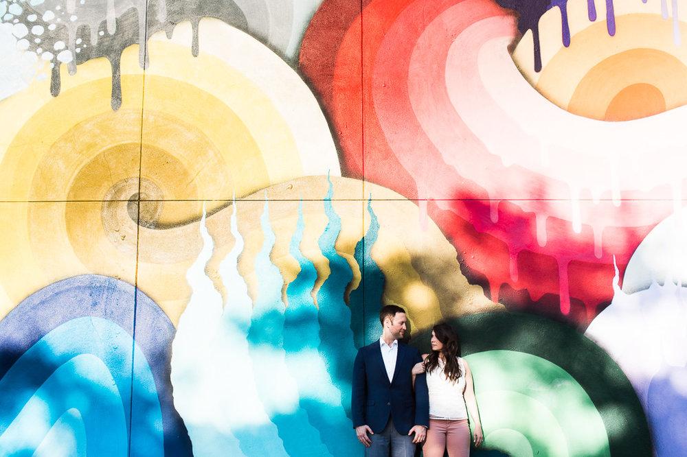 florida-murals-5.jpg