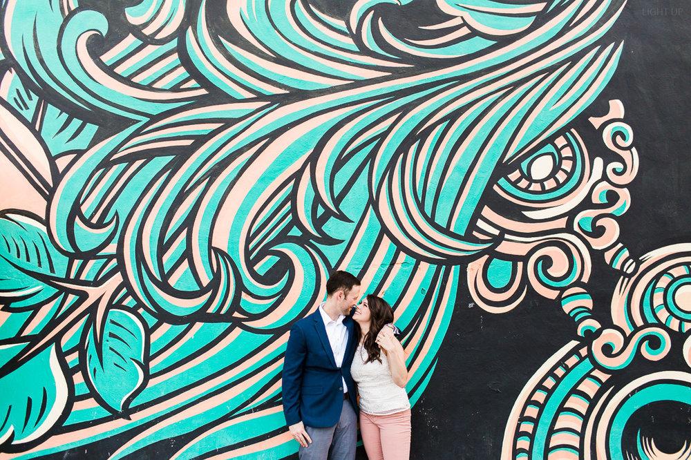 st-pete-murals-5.jpg