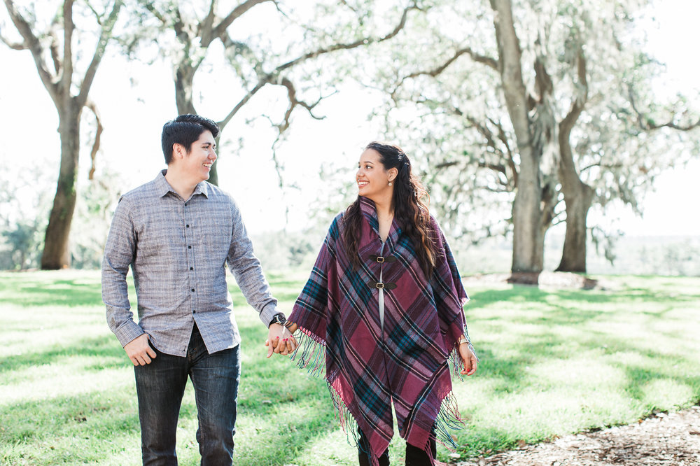 engagement-photography-bok-tower.jpg