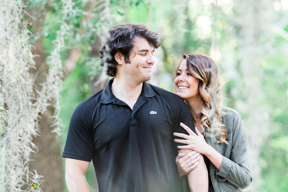 engagement-photographer-Orlando-2.jpg