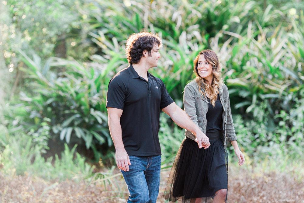 engagement-photographer-Orlando-4.jpg