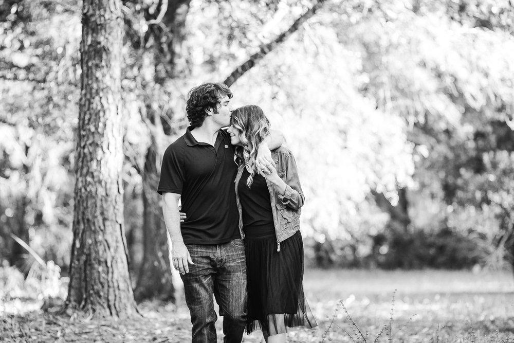 engagement-photographer-Orlando-5.jpg