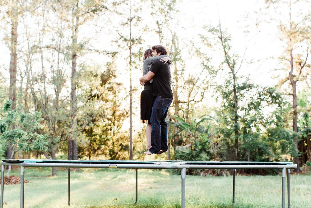 engagement-photographer-Orlando-9.jpg